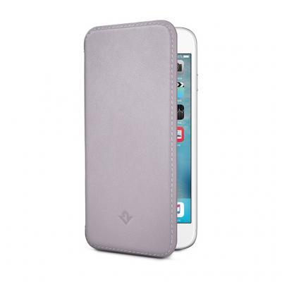 FYNDVARA - Twelve South Surfacepad till Apple iPhone 6(S) Plus - Lavender