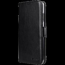 MelkcoMelkco Walletcase Samsung Galaxy S20 Plus - Black