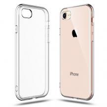 Tech-ProtectTech-Protect Flexair iPhone 7/8/SE 2020 Crystal