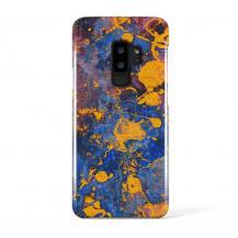 Svenskdesignat mobilskal till Samsung Galaxy S9 Plus - Pat2037