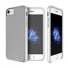 ProdigeeProdigee Breeze Skal till Apple iPhone 7/8/SE 2020 - Silver