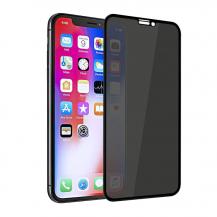 A-One BrandPrivacy Härdat Glas till Apple iPhone 11 Pro Max