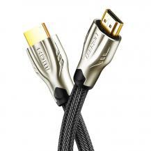 UgreenUGreen HDMI Kabel 19 pin 1.4v 4K 60Hz 3D 5m Guld