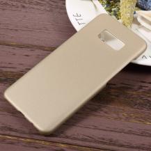 OEMMobilskal till Samsung Galaxy S8 - Guld
