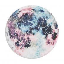 PopSocketsPOPSOCKETS Pink Moon Avtagbart Grip med Ställfunktion