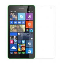 OEM0.3mm Anti-Explosion Tempered Glass till Microsoft Lumia 535