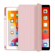 Tech-ProtectTech-Protect Sc Pen iPad 10.2 2019/2020 - Rosa