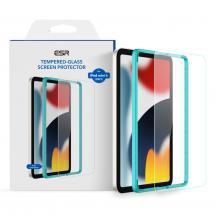 ESRESR Härdat glas iPad Mini 6 2021