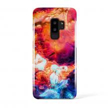 Svenskdesignat mobilskal till Samsung Galaxy S9 Plus - Pat2043