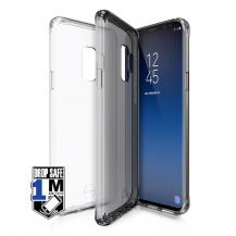 ItSkinsItskins 2 in 1 Zero Skal till Samsung Galaxy S9