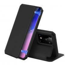 Dux DucisDux Ducis Skin X Series Fodral till Galaxy S20 Ultra - Svart
