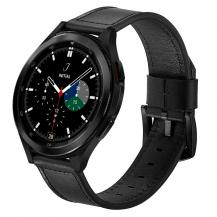 Tech-ProtectHerms Samsung Galaxy Watch 4 40/42/44/46 mm - Svart