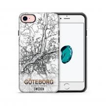 Tough mobilskal till Apple iPhone 7/8 - Göteborg