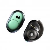 SkullcandySKULLCANDY Hörlur Push True Wireless In-Ear Psycho Tropical
