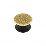 PopSocketsPOPSOCKETS Glitter Gold Premium