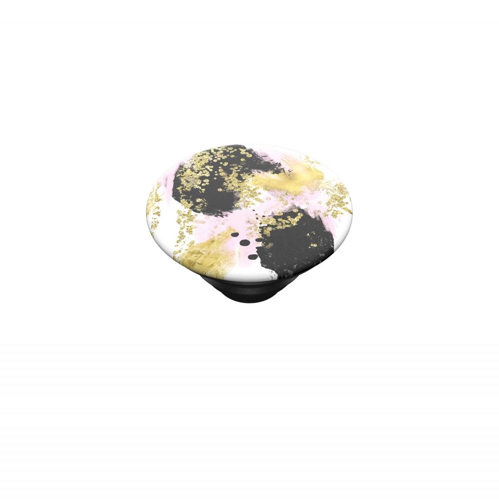 POPSOCKETS Gilded Glam POPTOP endast lös Top