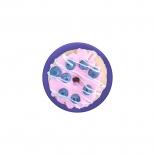 PopSocketsPOPSOCKETS Blueberry Donut POPTOP endast lös Top