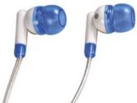 HamaHama Necks In-Ear ME491 (Blå)