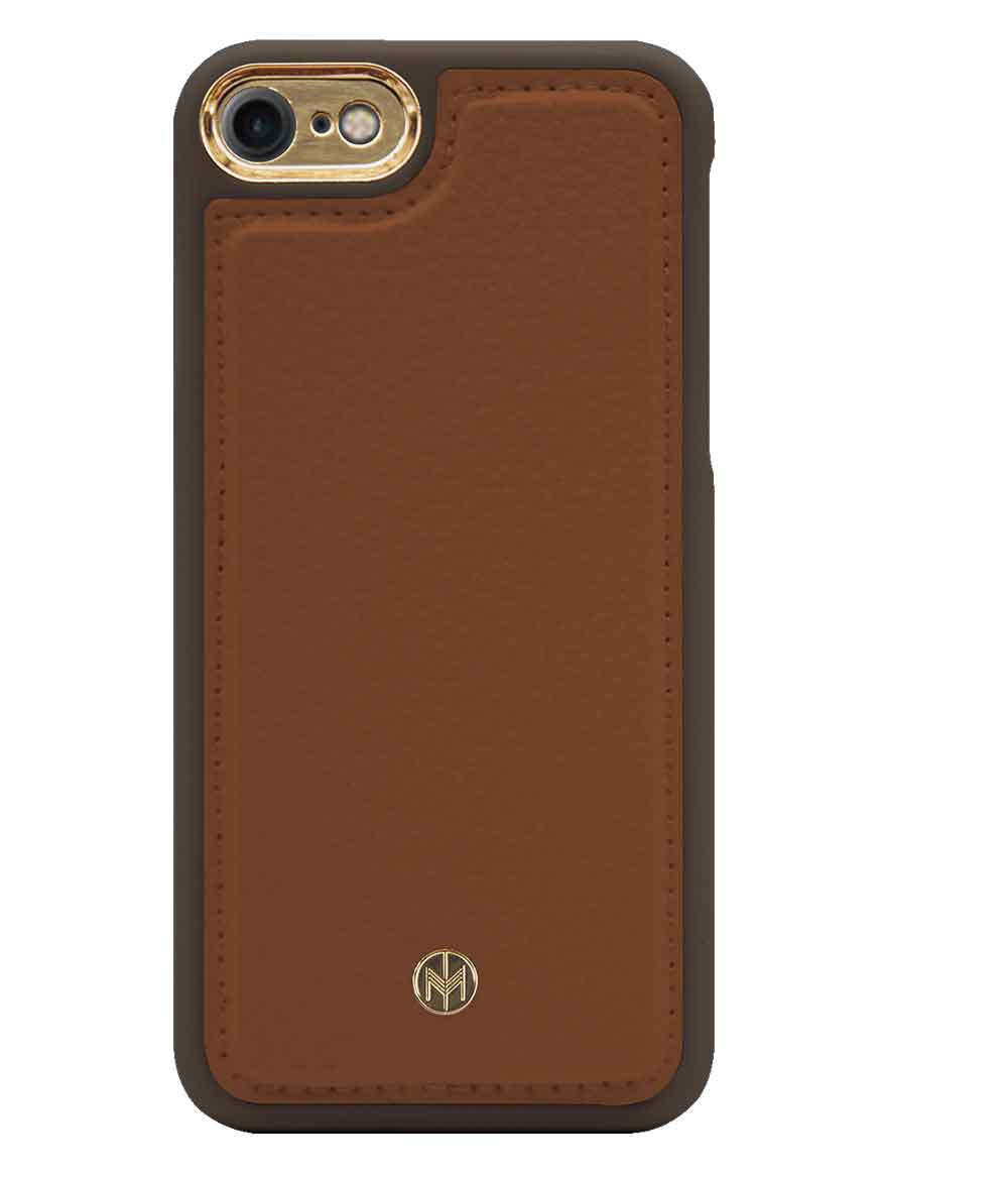 Marvêlle