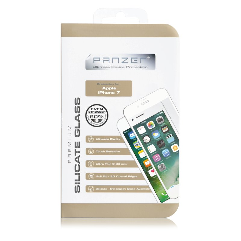 Panzer