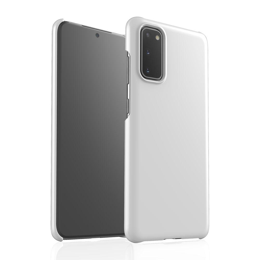 Personligt mobilskal till Samsung Galaxy S20