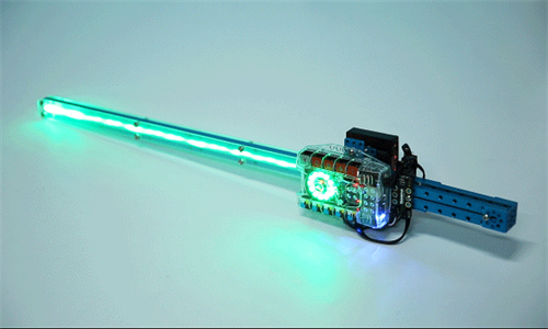 Makeblock mBot Ranger Add-on Pack Laser Sword
