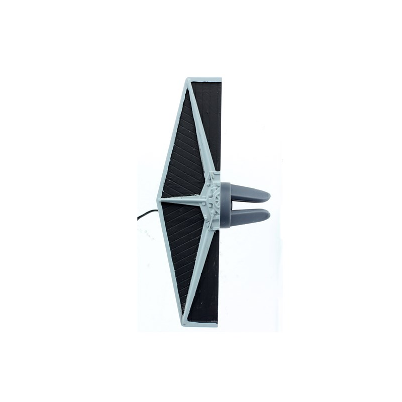 STAR WARS Mobilhållare Bil Tie Fighter Universal