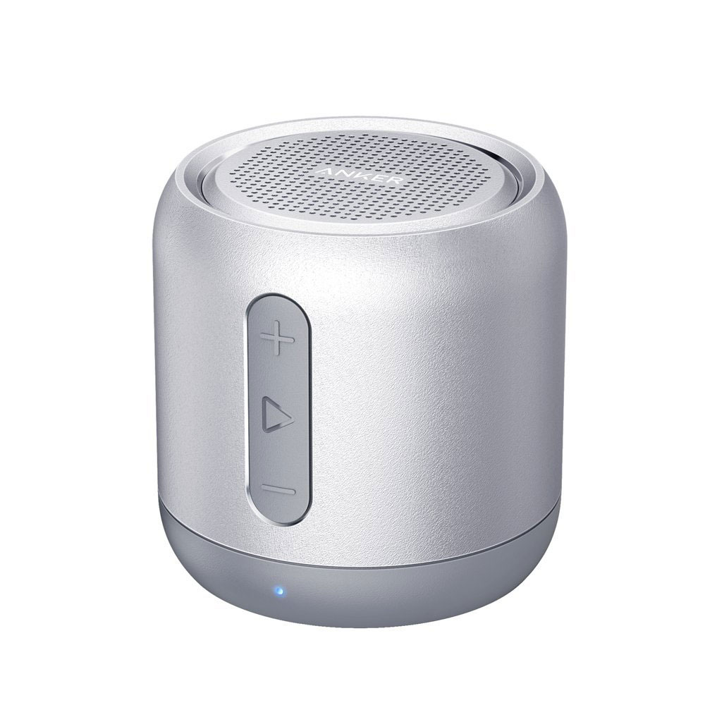 Anker Sound Core Mini - Grå