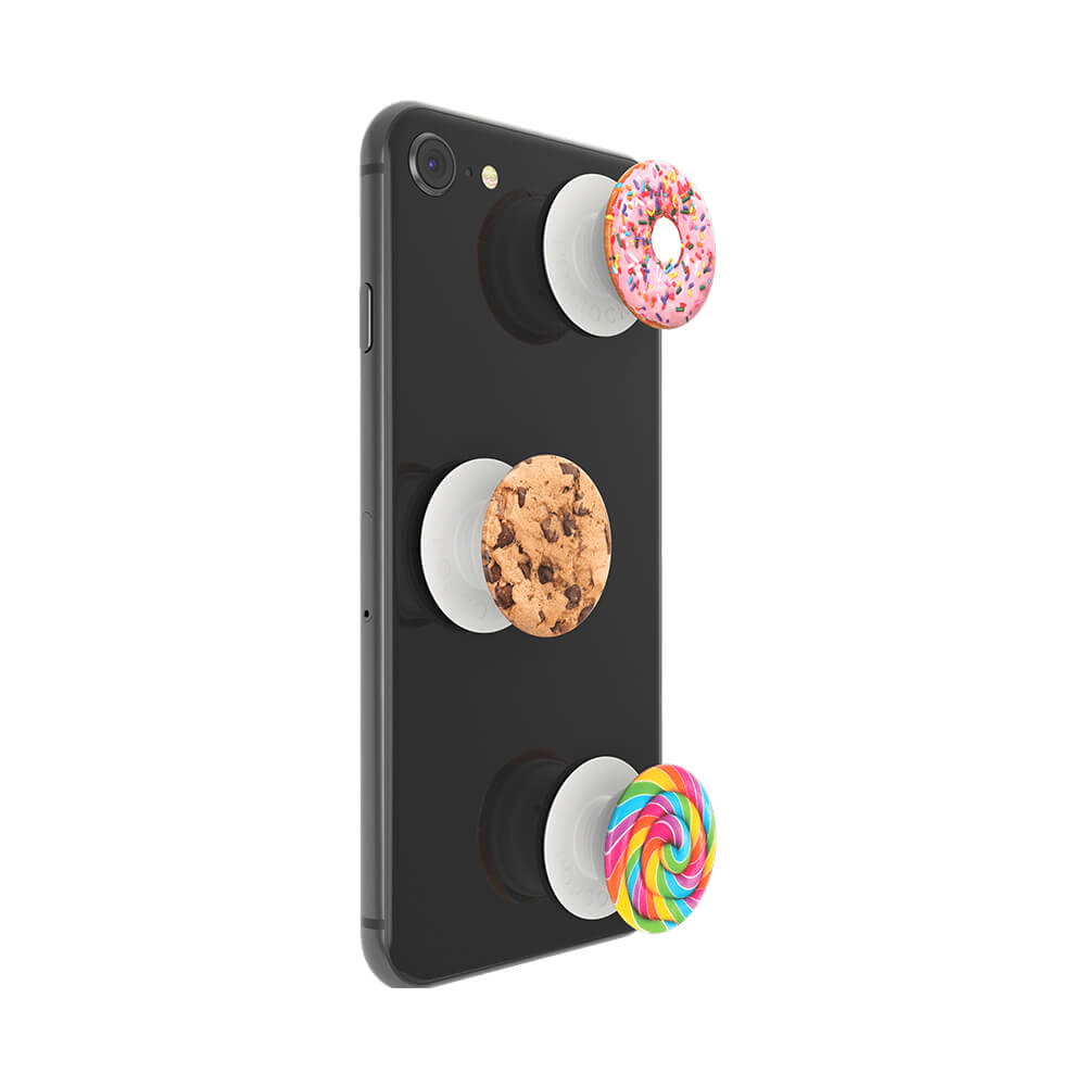 PopSockets