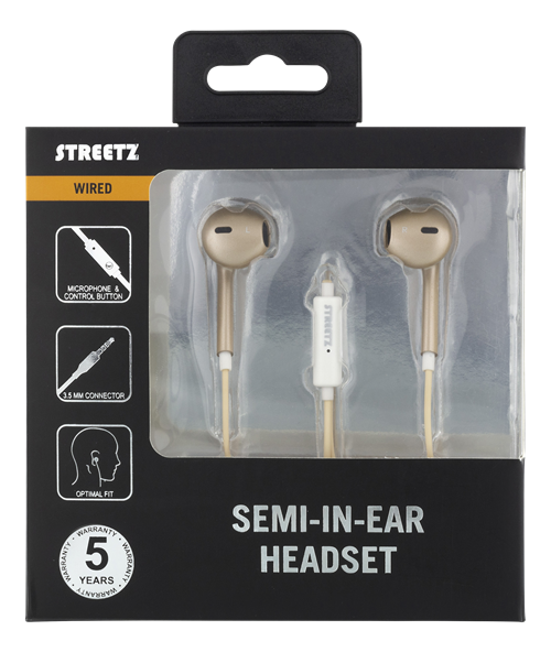 STREETZ
