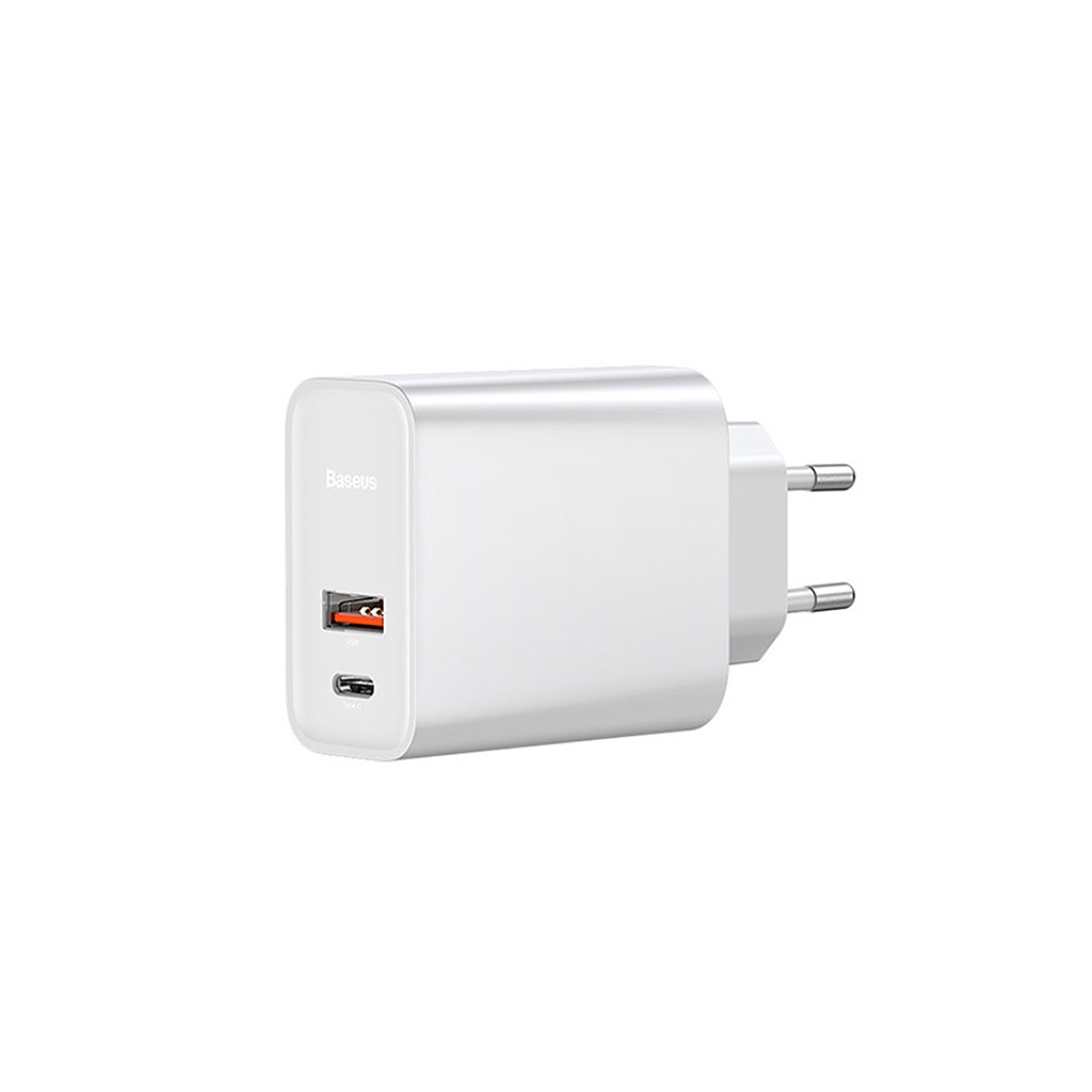BASEUS
