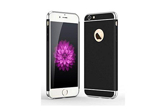 U.Case Slim Armor skal till Apple iPhone 6(S) Plus - Svart