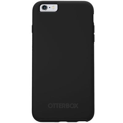 Otterbox Symmetry 2.0 till iPhone 6/6S - Svart