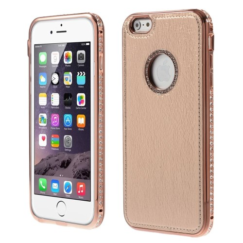 Bumper Skal Iphone 6 Plus
