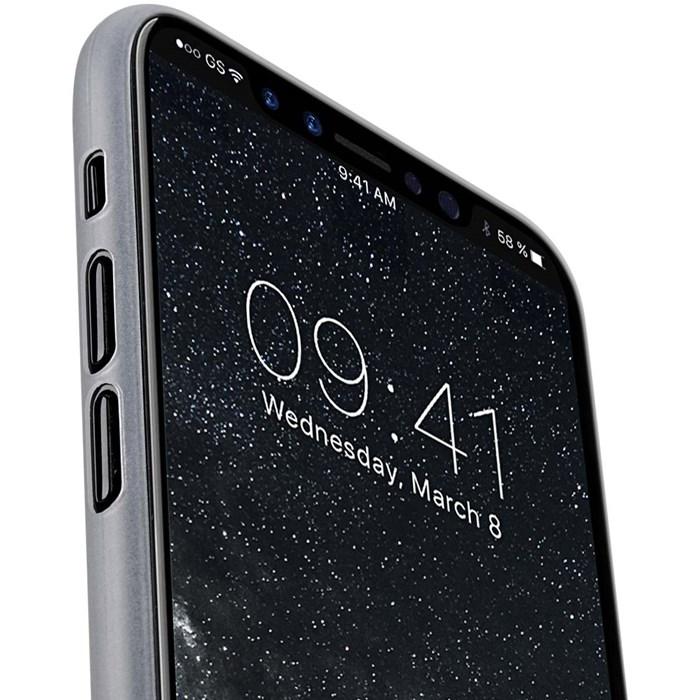 mobilskal iphone x