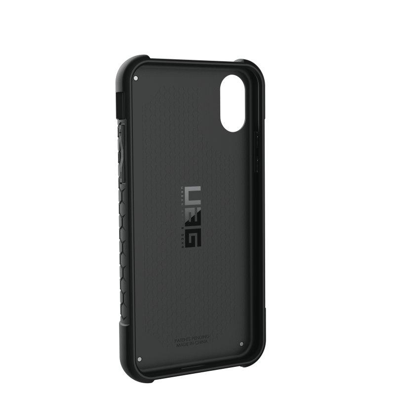 UAG iPhone X Review