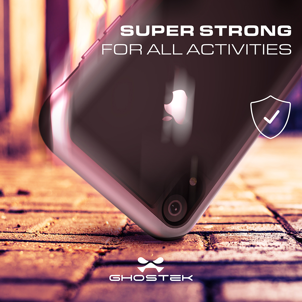 Ghostek