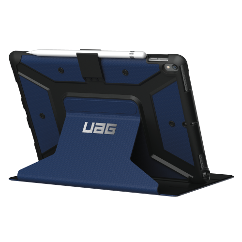 "UAG iPad Air 3 (2019) / Pro 10.5 "" - Metropolis  Blue"