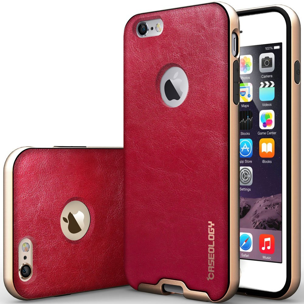 covers for iphone 6 plus caseology bumper frame skal till apple iphone 6 s plus 6291
