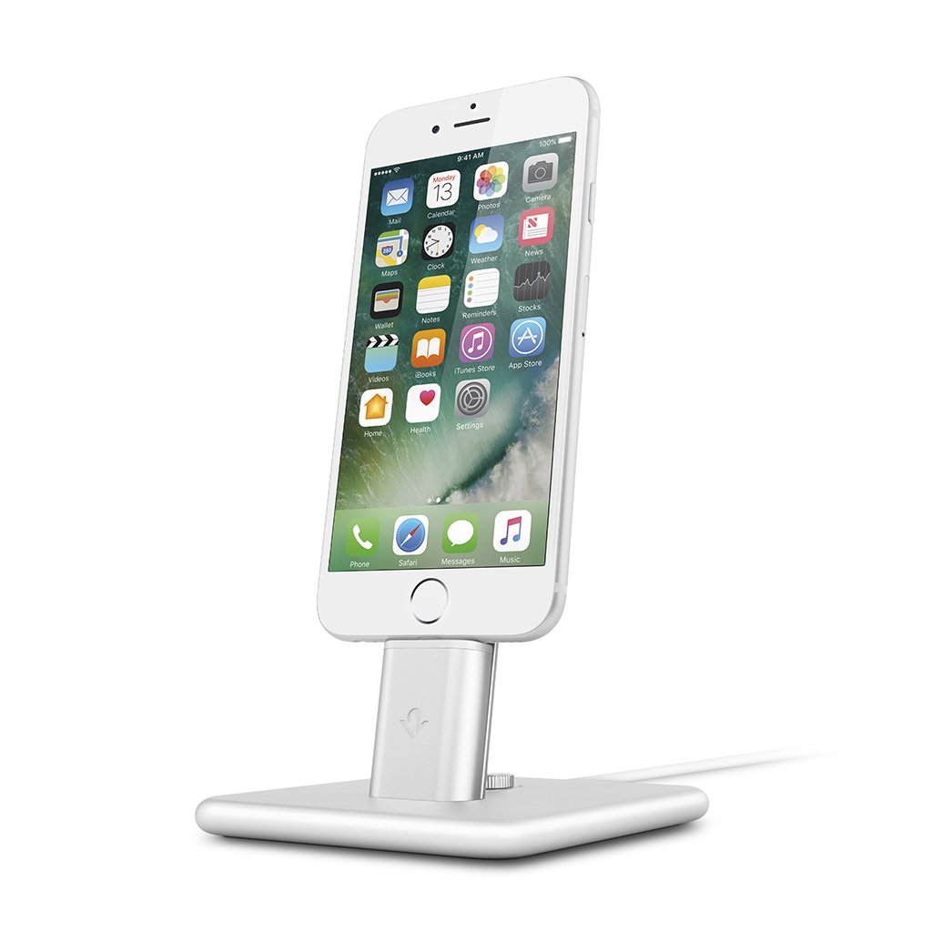 Twelve South