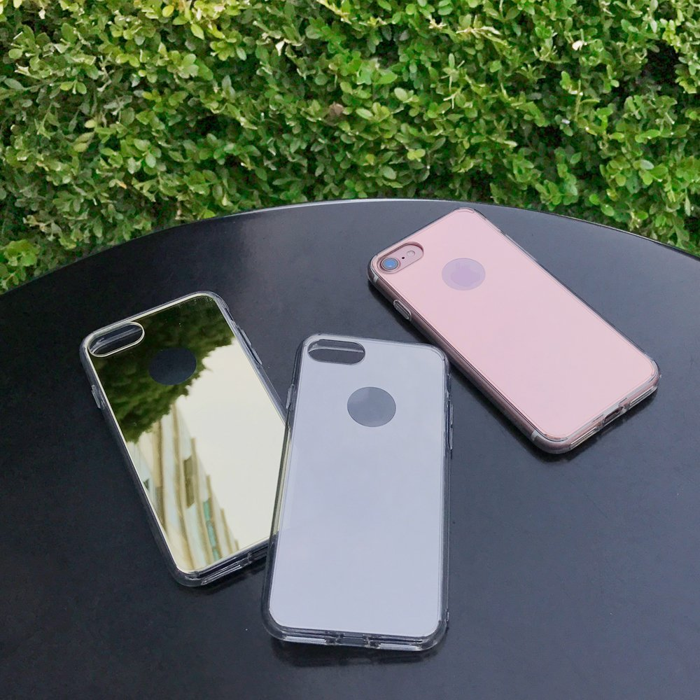 Rearth