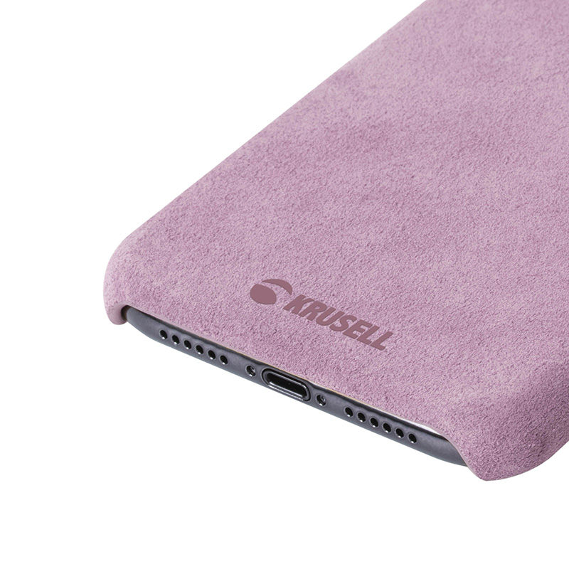 Krusell