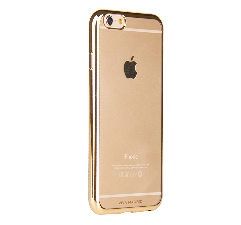 Viva