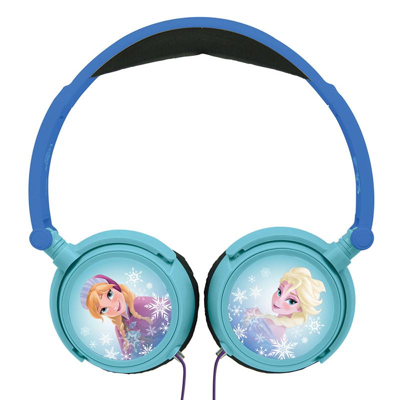 Lexibook Stereo Headphones Frozen
