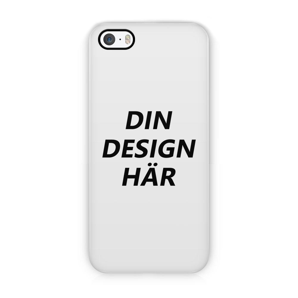 designa egna mobilskal