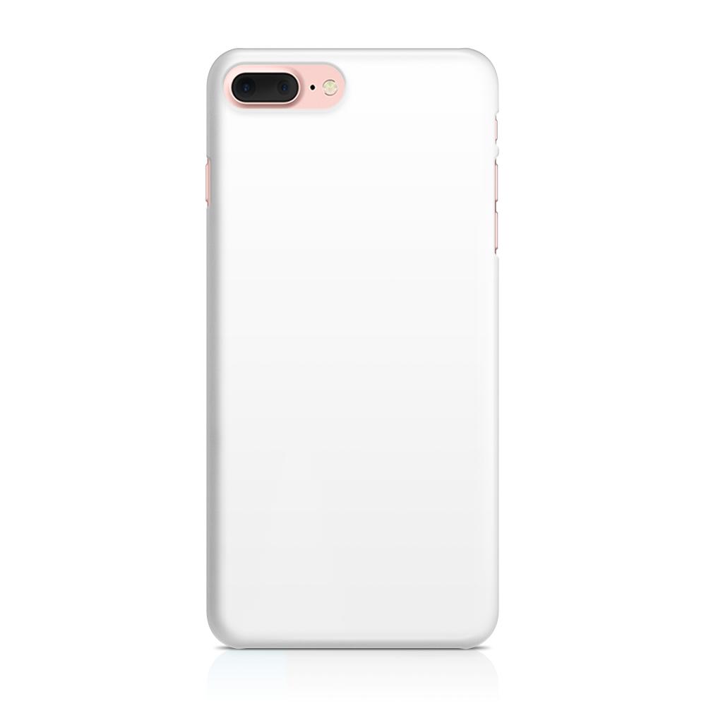 Personligt mobilskal till iPhone 7 8 Plus - TheMobileStore 27bcb67d80446