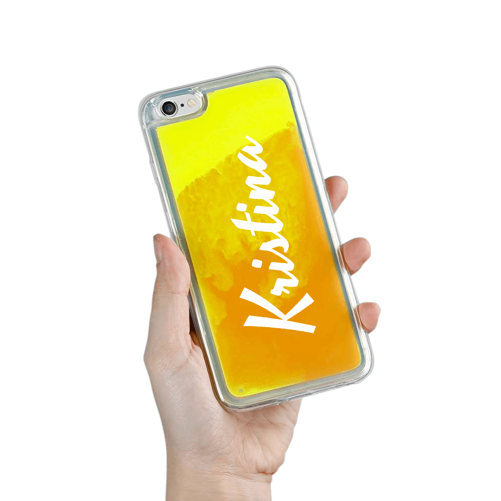 TheMobileStore