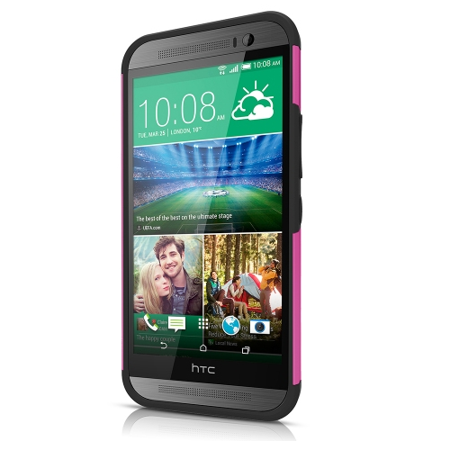 ItSkins