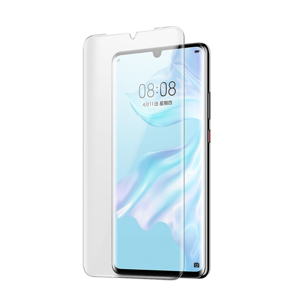 Mocolo
