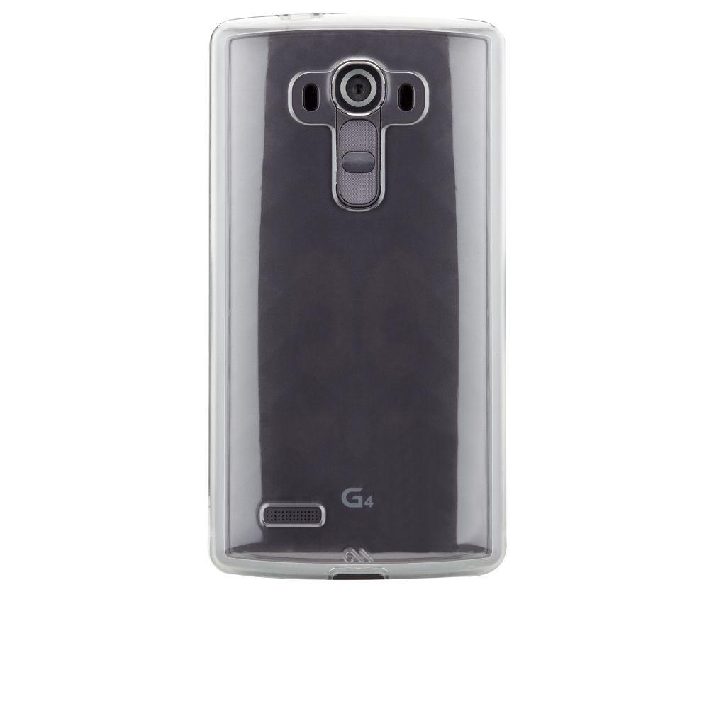 Case-Mate LG Phone Case | Tough Series - Walmart.com